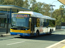 Brisbane Transport 1499