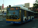 Brisbane Transport 1510