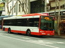 Brisbane Transport 1522