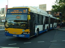 Brisbane Transport 1607