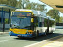 Brisbane Transport 1630