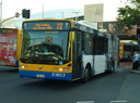Brisbane Transport 1803