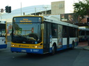 Brisbane Transport 1997