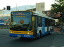 Brisbane Transport 2003