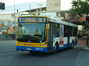 Brisbane Transport 2007