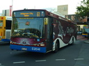 Brisbane Transport 2041
