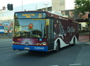 Brisbane Transport 2042