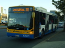 Brisbane Transport 2071