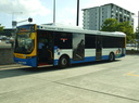 Brisbane Transport 2105