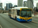 Brisbane Transport  662