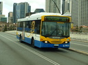 Brisbane Transport  663