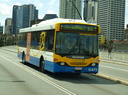 Brisbane Transport  673