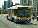 Brisbane Transport  675