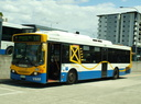 Brisbane Transport  682
