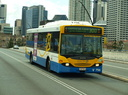 Brisbane Transport  756