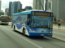 Brisbane Transport 1037