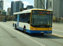 Brisbane Transport 1051