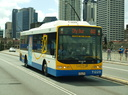 Brisbane Transport 1229