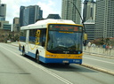 Brisbane Transport 1261
