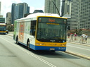 Brisbane Transport 1307