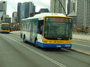 Brisbane Transport 1352