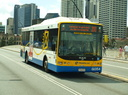Brisbane Transport 1354