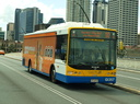 Brisbane Transport 1357