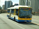 Brisbane Transport 1376