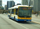 Brisbane Transport 1387