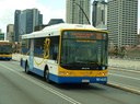 Brisbane Transport 1420