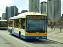 Brisbane Transport 1421
