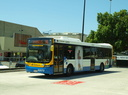 Brisbane Transport 2072