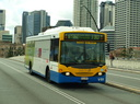 Brisbane Transport  811