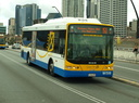 Brisbane Transport 1519