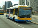 Brisbane Transport 1498