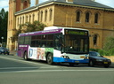 Newcastle Buses 2048