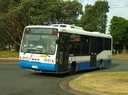 Newcastle Buses 3685