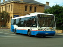 Newcastle Buses 3874