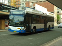 Newcastle Buses 4947
