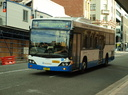 Newcastle Buses 4951