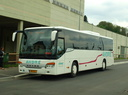 Autobus Andre (AN 1113)